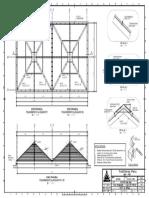 Domos Piramidales2.pdf