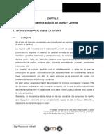 Fundamentos básicos de joyería y orfebrería.docx