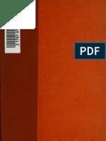 Fuera y dentro.pdf