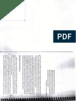 FERREYRA_PEDRAZZI_Teorías conductistas.pdf