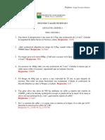 Segundo Taller de Repaso de Biofc3adsica1 (1)