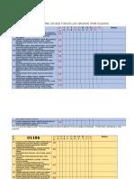 evaluaciones grupos 2016-a 1bloque 10 para todos