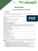 Hoja_de_ruta_16-04_2016_Word_