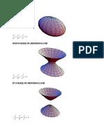 Plohe_drugog_reda.pdf