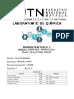 Quimica General.  Trabajo Practico Nº3. ultimo 07-09-16 18.19 hs impreso y entregado.docx