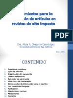CURSO MANUAL APA 2015 (1).pdf