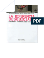 fernandezLa-diferencia-desquiciada-libro-consulta.pdf