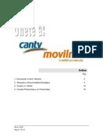 1 Unete a Cantv-Movilnet