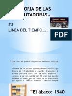 HISTORIA DE LAS COMPUTADORAS.pptx