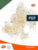 mapa-AMSS