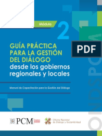 Manual Capacitacion Gestion Dialogo Modulo 2