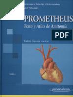 Anatomia - Prometheus _Tomo2