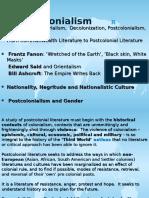 postcolonialismintro-140610125434-phpapp02