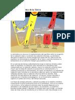Balance energético de la Tierra.doc