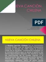 LA-NUEVA-CANCION-CHILENA-PPT-EMILIO.ppt
