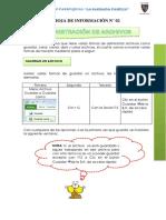 HOJA-DE-INFORMACIÓN-N-02-Excel.pdf