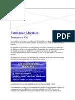 VM (Recuperado)
