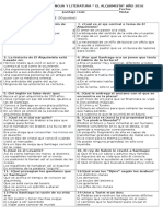 PRUEBA  EL ALQUIMISTA.docx