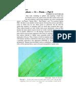 Orchid Pests Part_2.pdf
