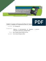 Solución _Actividad 3 PLCs