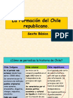 chile-sxix-121015143516-phpapp02