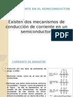 FISICA-DE-SEMICONDUCTORES.pptx