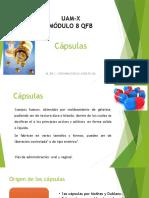 Capsulas (1).pptx