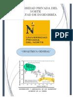informe final de finales geoquimica.pdf