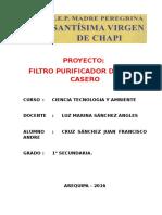 proyecto de ciencia juan.docx