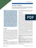 Snake bite south asia review.pdf