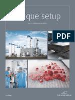 Unique setup_Linde company profile_EN14_162898.pdf