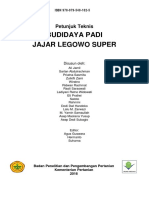 Juknis Jarwo Super 2016