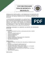 DOC-20160823-WA0001.pdf