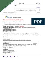 asus2.pdf
