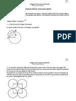 Instrumento de Evaluación y Rúbrica CPEIP Juan Aburto