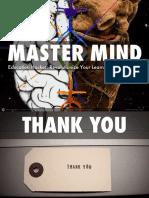 Mater Mind Fullness