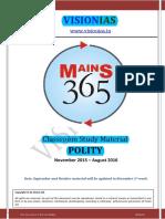02 POLITY [VISION 365 MAINS 2016 ] @UpscMaterials-ilovepdf-compressed.pdf