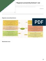 Insightsonindia.com-Insights MINDMAPS Regional Connectivity Scheme and Balochistan Issue (1)