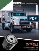 Manual Aplicacion Industrial-1