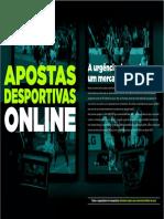 57941558-Apostas-Desportivas.pdf