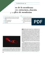 Biologia KARPP Cap 8.pdf