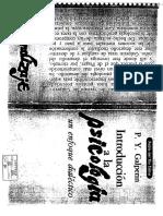 Livro_Galperin_Introduccíon La Psicologia Un Enfoque Dialético (3)