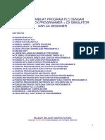 BUKU_PLC_VERSI_2012V1.pdf