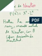 Nota de ideas_20140902_202700_3.pdf