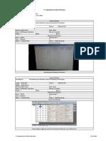 Laporan Software