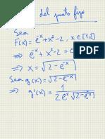 Punto fijo_3.pdf