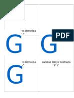 FICHAS G.docx