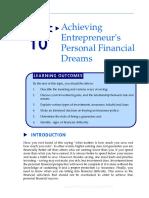 14. MPU2223_3223 Topic 10(wm).pdf