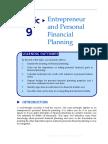 13. MPU2223_3223 Topic 9(wm).pdf