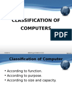 3.1_Classification of Computers Show